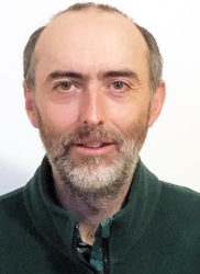Franz Hahn